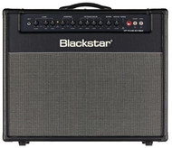Blackstar HT Club 40 Mark II 40W 1x12 Combo