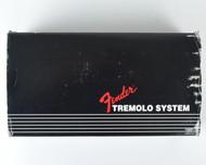 Fender Tremolo Assembly