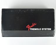 Fender Tremolo Assembly (2)