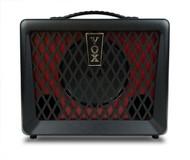 Vox VX50BA 50w Bass Amp
