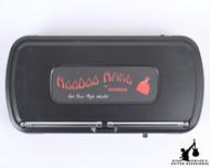 Hohner Hoodoo Harmonica Wireless System