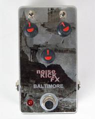 Noise Kick FX 1904 Distortion