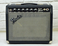 Vintage 1982/83 Fender Super Champ (Rivera Era)