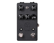 JHS Lucky Cat Delay Black