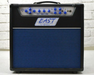 East Amplification Duality 20 Combo