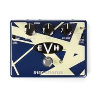 MXR EVH30 Eddie Van Halen Chorus