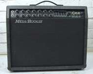 Boogie DC5 1x12 Combo
