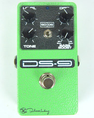 Keeley Electronics DS-9
