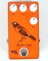 Noise Kick FX Oriole Fuzz