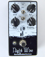 Earthquaker Devices Night Wire V1