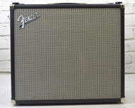 Fender Vibro-King 2x12 Cabinet