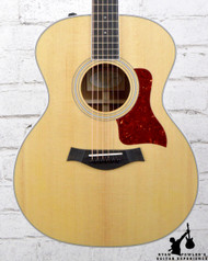 2017 Taylor 414e Acoustic Electric w/ OHSC