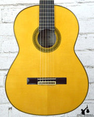 Pavan TP-30 Classical Guitar w/ HSC