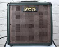 Crate CA15 Cimarron Acoustic Amp