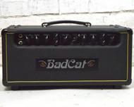 Bad Cat Black Cat 15R Head