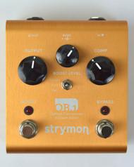 Strymon OB1 Optical Compressor Pedal