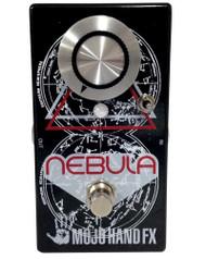 Mojo Hand Nebula Redux Phaser