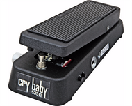 Dunlop Cry Baby 535Q Multi-Wah