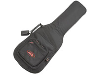 SKB 1SKB-GB66 Electric Guitar Gig Bag