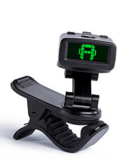 Planet Waves PWCT13 NS Micro Universal Tuner