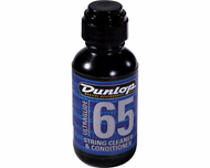 Dunlop System 65 Ultraglide String Cleaner