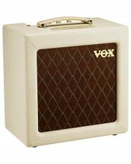 Vox AC4TV 4w 1x10 Valve Combo