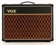Vox AC15C1 AC15 15w Valve Combo