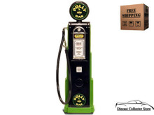 POLLY Digital Gas Pump ROAD SIGNATURE Diecast 1:18 Scale FREE SHIPPING