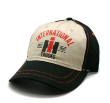 Hat - International Trucks Ball Cap Adjustable FREE SHIPPING