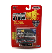 1950 Ford Racing Champions STOCK RODS Diecast 1:64 Dick Trickle #90 Issue #126
