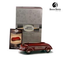 Hallmark Kiddie Car Classic 1940 Garton Aero Flite Wagon Limited Edition QHG6305