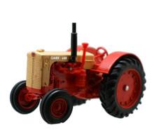 1957 CASE 600 Tractor ERTL Diecast 1:16 Scale #270-8503