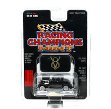 1932 Ford Coupe Racing Champions Mint Diecast 1:54 Scale Black FREE SHIPPING