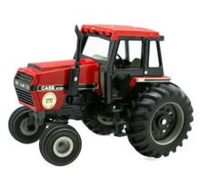 Case International 2594 Tractor Collector Series 602TA ERTL 1:16 Diecast