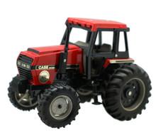 1985 Case International 3294 Tractor ERTL 1:16 Diecast J I Case Collector Series