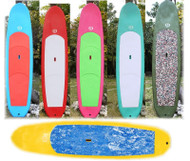 Paddle Boards / Kayak / Swim Pad Rentals