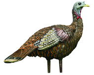 Avian-X 8006 LCD LCD Lookout Turkey Decoy