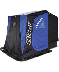 OTTER XT X-OVER LODGE SHELTER PKG