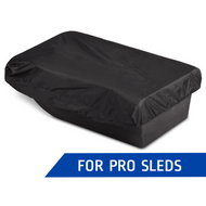 OTTER PRO SLED TRAVEL small cover