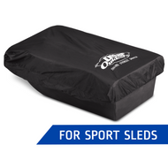 OTTER SPORT SLED TRAVEL COVER LARGE COVER