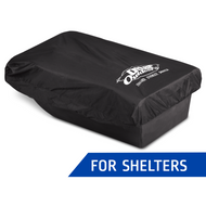 SHELTER TRAVEL COVER LODGE