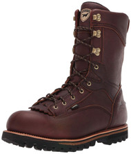 Irish Setter ELK TRACKER 860 BOOTS WIDE