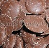 Merckens Cocoa-Lite Coating - 1 lb.