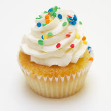 You can't go wrong with a choice of our classic savory flavors including moist white, chocolate, yellow and others.  You can have a choice of frosting including our creamy vanilla or chocolate buttercream, whip cream frosting and more. We offer many flavors and frosting options here sure to please.  Order your sensational classic flavored cupcakes today!