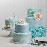 Wedding #011