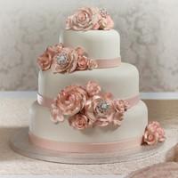 Wedding #017