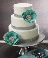 Wedding #018