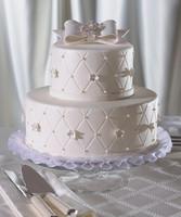 Wedding #019