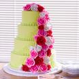 Wedding #023