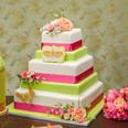 Wedding #024